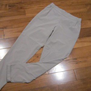 ladies mec pants size xxs waist flat 13 inches
